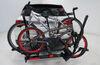 yakima hitch bike racks 2 bikes fits inch y02443