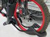 Yakima Hitch Bike Racks - Y02443