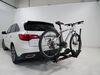 Hitch Bike Racks Y02443 - Wheel Mount - Yakima