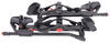 Y02445 - Fold-Up Rack,Tilt-Away Rack Yakima Hitch Bike Racks