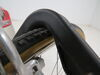 Yakima Wheel Mount Hitch Bike Racks - Y02445