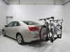 Yakima Fits 1-1/4 Inch Hitch Hitch Bike Racks - Y02445