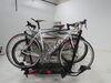 Yakima Bike and Hitch Lock RV and Camper Bike Racks - Y02445