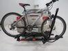 Y02445 - RV Hitch Rack Yakima RV and Camper Bike Racks