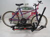 Y02445 - Childrens Bikes,Electric Bikes,Fat Bikes,Mountain Bikes,Road Bikes,Womens Bikes Yakima Platform Rack