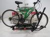 Yakima RV and Camper Bike Racks - Y02445