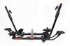 yakima accessories and parts bike add-on y02446