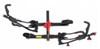 yakima accessories and parts hitch bike racks add-on
