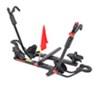 yakima accessories and parts hitch bike racks y02446