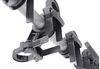 Yakima Hitch Bike Racks - Y02458