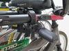 0  hitch bike racks yakima hanging rack fits 1-1/4 inch 2 and ridgeback 5 - hitches tilting
