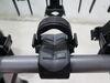 0  hitch bike racks yakima hanging rack 5 bikes y02459