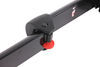Y02465 - Class 3 Yakima Hitch Bike Racks