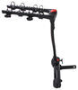 Yakima Class 3 Hitch Bike Racks - Y02465
