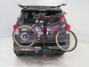 0  hitch bike racks yakima swing-away rack fold-up fits 2 inch y02465