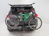 0  hitch bike racks yakima 4 bikes fits 2 inch y02465