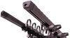 Yakima Hitch Bike Racks - Y02465