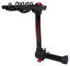 yakima hitch bike racks swing-away rack fold-up 4 bikes y02465
