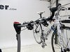 Y02466 - Keyed Unique Yakima Bike Locks