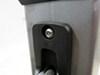 Bike Locks Y02466 - Keyed Unique - Yakima