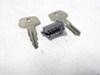 Yakima HandCuff Cable Lock for RidgeBack and SwingDaddy Bike Racks Keyed Unique Y02466