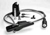 Y02466 - Steel Yakima Bike Locks