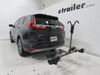 Yakima Class 2,Class 3 Hitch Bike Racks - Y02468 on 2018 Honda CR-V