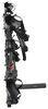 Yakima Tilt-Away Rack,Fold-Up Rack Hitch Bike Racks - Y02469