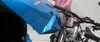 Y02469 - 4 Bikes Yakima Platform Rack