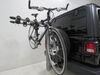 2020 jeep wrangler unlimited rv and camper bike racks yakima hanging rack 4 bikes y02476