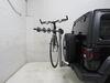 2020 jeep wrangler unlimited rv and camper bike racks yakima hitch rack 4 bikes y02476