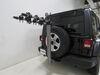 2020 jeep wrangler unlimited rv and camper bike racks yakima hitch rack 4 bikes dimensions