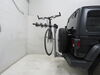 2020 jeep wrangler unlimited rv and camper bike racks yakima hanging rack hitch dimensions