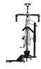 Yakima RV and Camper Bike Racks - Y02481