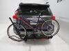 Y02481 - Flat-Towed Vehicle Yakima RV and Camper Bike Racks