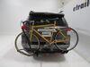 RV and Camper Bike Racks Y02481 - 1 Bike - Yakima