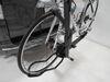 Y02481 - Childrens Bikes,Electric Bikes,Fat Bikes,Mountain Bikes,Road Bikes,Womens Bikes Yakima RV and Camper Bike Racks