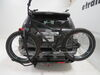 Y02481 - 1 Bike Yakima Platform Rack