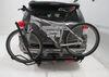 0  hitch bike racks yakima fixed rack 1 manufacturer