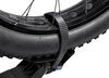 Y02481 - RV Hitch Rack Yakima RV and Camper Bike Racks