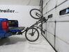2020 ford ranger hitch bike racks yakima hanging rack 4 bikes y02484