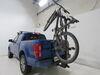 2020 ford ranger hitch bike racks yakima 4 bikes fits 2 inch y02484