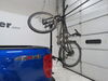 2020 ford ranger hitch bike racks yakima hanging rack tilt-away manufacturer
