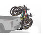 yakima hitch bike racks hanging rack fits 2 inch manufacturer