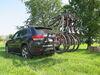 Yakima Hitch Bike Racks - Y02484