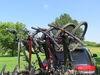0  hitch bike racks yakima hanging rack tilt-away manufacturer