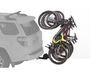 Y02484 - Hitch Lock Yakima Hitch Bike Racks