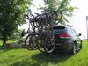 Y02484 - Frame Mount Yakima Hitch Bike Racks