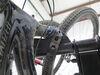 0  hitch bike racks yakima hanging rack 4 bikes hangover for mountain - 2 inch hitches tilting