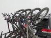 0  hitch bike racks yakima tilt-away rack 4 bikes y02484